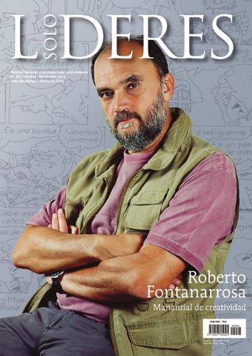 Edición Nº 66
